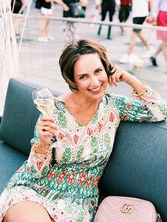 Lily Pulitzer, Portraits, Summer, Dresses, Style, Fashion, Vestidos, Swag, Moda