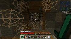 [RO] Minecraft ▦BB▦: Survival cu 2 Nebuni (S.01 Ep.8) # În SEXplorarea n... Minecraft 2014, Bb, Survival