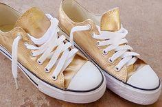 DIY - Tenis-customizado-em-dourado-1.jpg