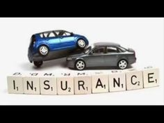 Auto Insurance Quotes Colorado Gorgeous 10 Things You Should Never Hear From A Car Insurance Company  Auto .