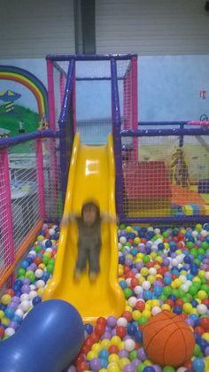 #kidspark #silentsunday #jeux #motricité