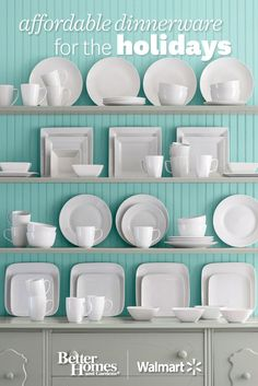 Image result for corelle crockery for b&b rooms