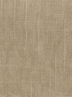 JEFFERSON LINEN 103 PUTTY Linen Fabric - Covington Fabric for professional decorating. Multi purpose linen blend fabric for window treatments or medium use upholstery. Doublerubs: DRS, Width Please note; Covington Fabric, Bridal Fabric, Linen Fabric, Upholstery, Yard, Window Treatments, Repeat, Purpose, Content