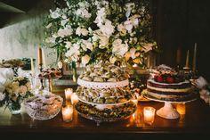 isajuan-21-casamento-mini-wedding-inspire-minha-filha-vai-casar-590x393.jpg