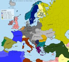 The man in the high castle new hi res world map pinterest high big germany a random alternate history map gumiabroncs Images