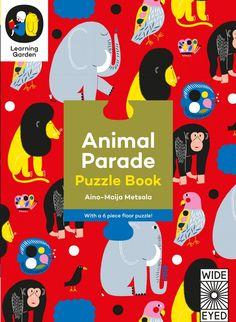 Animal-Parade-Cover-150308-2-945x1290.jpg (945×1290)