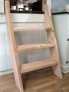 31 Best Ship Ladder Images Attic Interior Stairs Spiral Stair