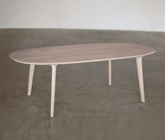 Dining tables | Tables | Luc | Artisan | Ruđer. Check it out on Architonic