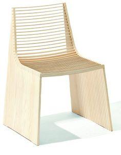 Designed by Carlo Volf