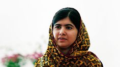 Malala turns twenty-one today. You might be interested in The Best Resources On Malala Yousafzai. Malala has helped educate hundreds of girls, spoken at the UN multiple times, and won the No… Malala Yousafzai, Leadership Lessons, Life Coach Training, Syrian Refugees, Nobel Peace Prize, Magazine Articles, Women In History, Emma Watson, Role Models