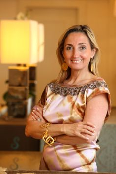 Elisabetta Fabri allo Starhotels Savoia Excelsior Palace di Trieste #Elisabetta #Fabri #Starhotels #Travels #Trieste