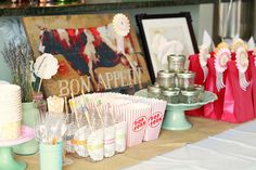 the Crafty Woman: Country Fair
