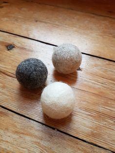 Sieh dir dieses Produkt an in meinem Etsy-Shop https://www.etsy.com/de/listing/491753618/katzenspielzeug-kissa-alpine-schurwolle