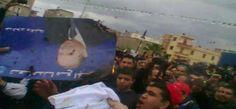 POUR L'INDEPENDANCE KABYLE !: La détermination des Kabyles a eu raison de Sellal...
