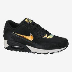 Tênis Air Max 90 Premium - Nike no Nike.com.br