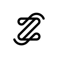 City Branding, Logo Branding, Branding Design, Design Logos, Monogram Logo, Vehicle Signage, Learning Logo, Types Of Lettering, Logo Concept