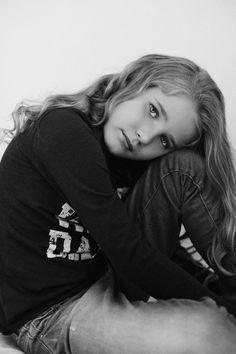 sesja dziewczęca #KasiaDobosz
