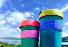 #keepcup Beautiful Moments, Nature, Naturaleza, Outdoors, Mother Nature, Natural
