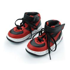 Shoes 8C Boys Sneakers