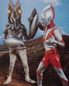 Ultra Series, Japanese Monster, Funny Expressions, Showa Era, Special Effects, Godzilla, Folk, Superhero, Twitter