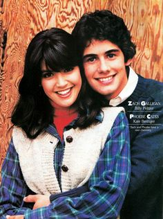 """Phoebe Cates and Zach Galligan in photoshoot promoting """"Gremlins"""" Phoebe Cates Gremlins, Amblin Entertainment, Freestyle Music, Image Film, 80s Movies, Horror Movies, Retro Pop, Movie Stars, Teen"""