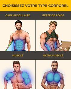 Musclez Vos Bras Entraînement Pdf à Télécharger