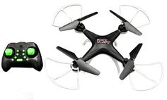 12 Discovery Drone W/hi Res Camera & Sd Card - - Drone App, New Drone, Professional Drone, Flying Drones, Learn To Fly, Video Camera, Charging Cable, Sd Card, Discovery