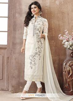 floral-mouni-roy-white-cotton-embroidered-work-trendy-churidar-salwar-suit-21699-800x1100.jpg (800×1100)