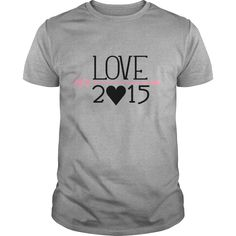 love 2015 cupid arrow Men's Premium T-Shirt - Men's Premium T-Shirt #gift #ideas #Popular #Everything #Videos #Shop #Animals #pets #Architecture #Art #Cars #motorcycles #Celebrities #DIY #crafts #Design #Education #Entertainment #Food #drink #Gardening #Geek #Hair #beauty #Health #fitness #History #Holidays #events #Home decor #Humor #Illustrations #posters #Kids #parenting #Men #Outdoors #Photography #Products #Quotes #Science #nature #Sports #Tattoos #Technology #Travel #Weddings #Women
