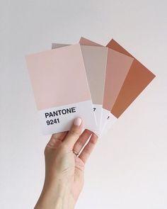Color Palette For Home, Colour Pallete, Colour Schemes, Color Combos, Color Patterns, Color Palettes, Decoration Inspiration, Color Inspiration, Paleta Pantone
