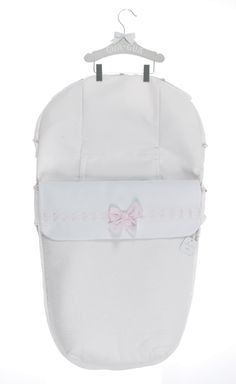 Backpacks, Sacks, Chairs, Women's Backpack, Backpack