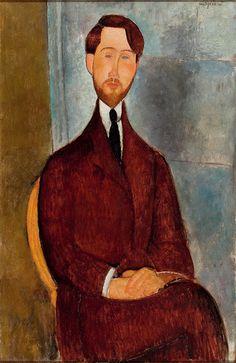 Picasso e Van Gogh em Brasília e ao seu alcance: Viva a experiência