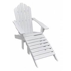 Rattan Garden Chairs, Folding Garden Chairs, Folding Beach Chair, Deck Chairs, Patio Seating, Outdoor Garden Furniture, Outdoor Chairs, Wooden Rocking Chairs, Wooden Armchair