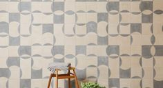 Bert & May and The Conran Shop Collaborate on a Collection of Artisan Tiles