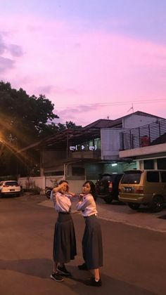 Aesthetic Korea, Bad Girl Aesthetic, Aesthetic Photo, Best Friend Pictures, Bff Pictures, Friend Photos, Bff Goals, Best Friend Goals, Girls Best Friend