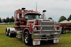 Show Trucks, Mack Trucks, Big Rig Trucks, Old Trucks, Truck Festival, Truck Transport, Classic Tractor, Road Train, Cab Over