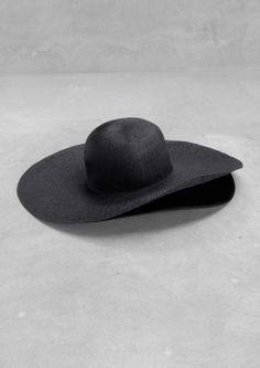 cdf882f62006f 14 Best Vintage hat  J-Jan Bark  Janel