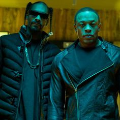 DR DRE  SNOOP  check out hip hop beats @ http://kidDyno.com