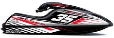 FP JET SKI 2 Jet Ski Kawasaki, Jet Skies, Water Crafts, Sport Bikes, Water Sports, Motocross, Skiing, Helmet, Boat