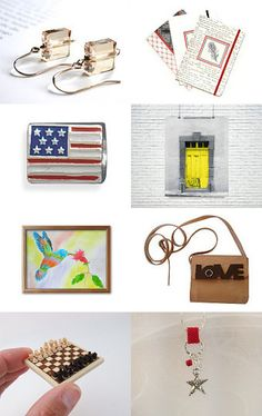 Square, D 14 by Millie Ol on Etsy--Pinned with TreasuryPin.com