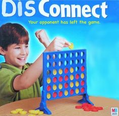 106 Best Connect 4 memes images in 2019 | Connect four memes