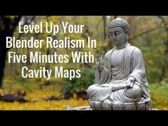 Blender Tutorial: Level Up Your Realism In Five Minutes With Cavity Maps – Famous Last Words Blender 3d, Adobe After Effects Tutorials, Pencil Drawing Tutorials, Art Tutorials, Character Modeling, 3d Character, Character Design, Blender Tutorial, Modeling Tips