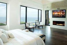 marisol_malibu_beach_house_bedroom