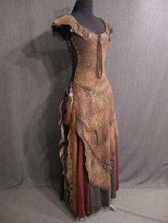 trajes medievales   original.jpg