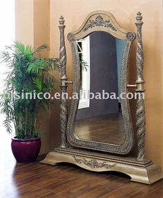 cheap antiquing furniture buy quality antique style bedroom furniture directly from china antique oak bedroom antique looking furniture cheap