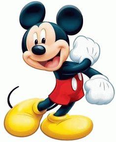 118 Fantastiche Immagini Su Personaggi Disney Beat Friends Best