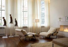 Coffinier-ku-design-portfolio