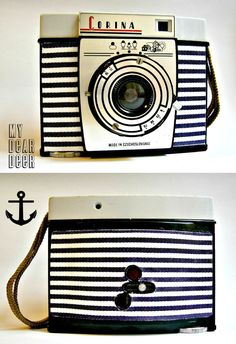 Hey, I found this really awesome Etsy listing at http://www.etsy.com/listing/128665401/vintage-camera-corina-druopta