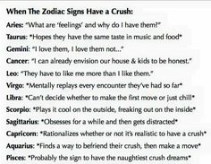 S crushes zodiac sign facts, astrology signs, zodiac signs sco. Zodiac Sign Traits, Zodiac Signs Astrology, Zodiac Signs Horoscope, Zodiac Star Signs, Zodiac Capricorn, Zodiac Memes, Zodiac Quotes, My Zodiac Sign, Virgo And Aquarius Compatibility