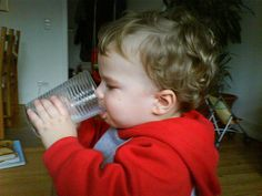 A good article on healthy, formula-free alternatives to cow's milk for kids allergic to dairy.